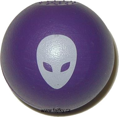 Drtička - Ufo