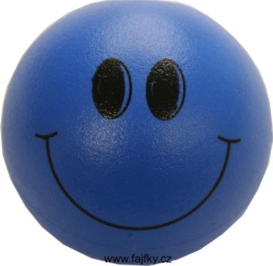 Drtička - Modrý úsměv