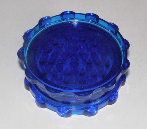 Drtička - Kolben modrá