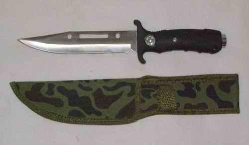 Nůž COLUMBIA 2