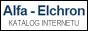 Alfa Elchron