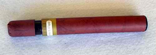 Elektronická cigareta - doutník